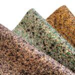 tejido-glitter