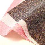 tejido-glitter-2