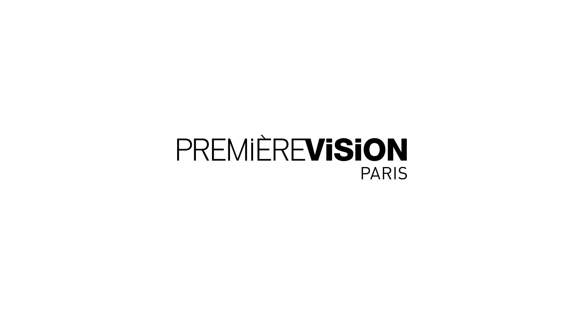 evento-Premiere_Vision_Leather_Paris_2018-02-13