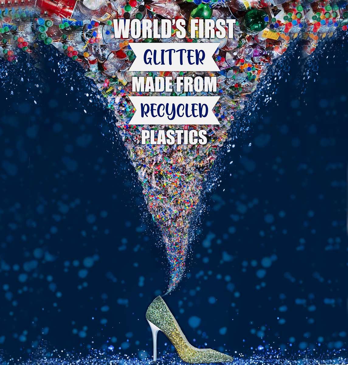 glitter-reciclado